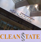 CLEANSTATE HSH Nordbank